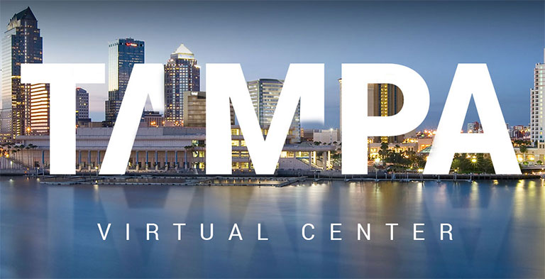 Tampa Virtual Center