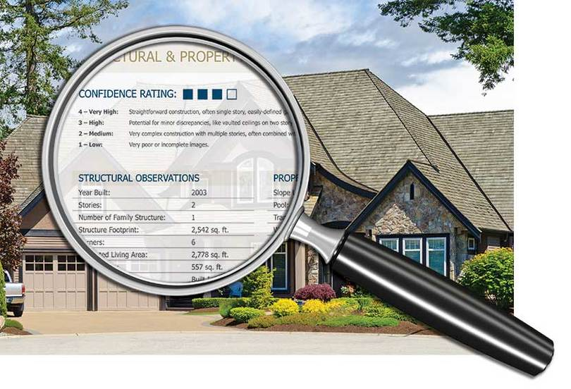 Whole House Inspection Tampa Virtual Center